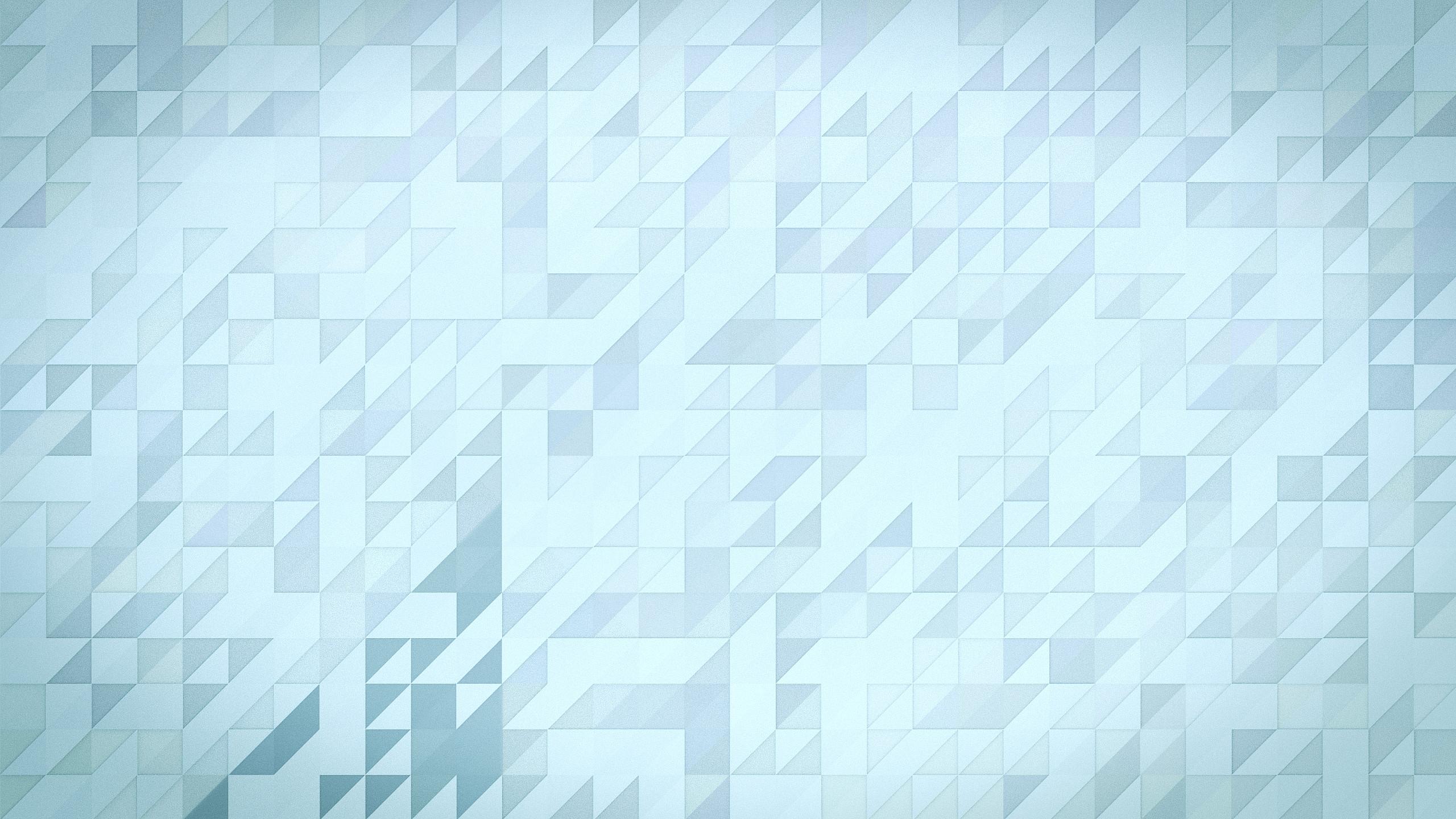鸟哥Linux基础篇-VIM程序编辑器