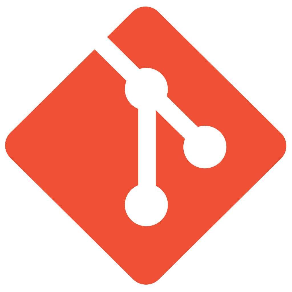 内网如何搭建Git